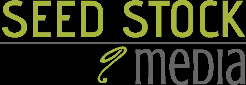 Seed Stock Media